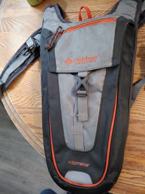 Outdoor hiking water backpack for Sale in Phoenix, AZ