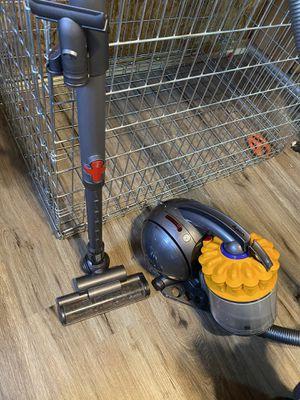Dyson vacuum for Sale in Lilburn, GA