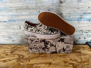 Vans Marvel for Sale in Stockton, CA