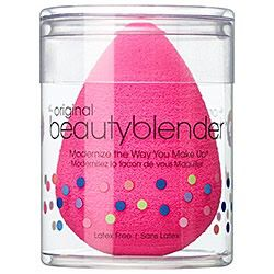 Original Beauty Blender for Sale in Chicago, IL