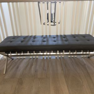 Brand New Bench for Sale in Los Angeles, CA