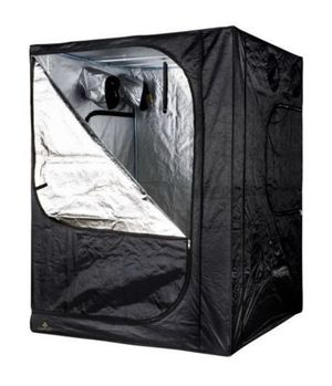 New- Grow Tents 2x2, 2x4, 3x3 for Sale in Arcadia, CA