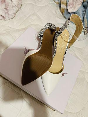 Heels for Sale in Bonita Springs, FL