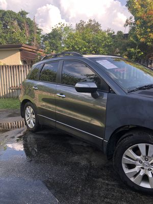 Acura RDX part out 2007-2012 for Sale in Miami, FL
