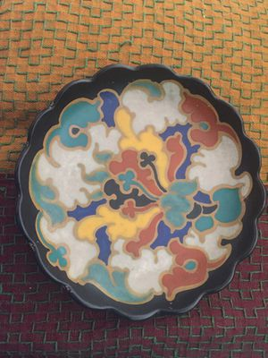 Collectible Gouda Pottery for Sale in Washington, DC