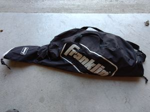 32 inch baseball bat bag for Sale in Westlake, OH