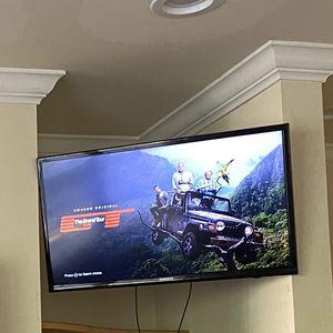 32 Inch Samsung LED TV for Sale in Arlington, VA