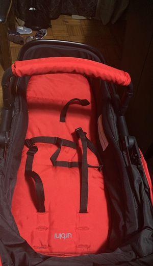Urbini stroller for Sale in Tustin, CA