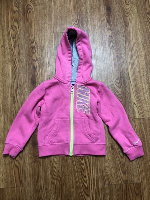 Toddler jacket for Sale in Grand Prairie, TX