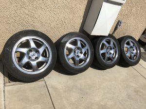 Gsr blades for Sale in Fresno, CA