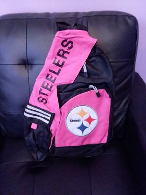 New sports backpack for Sale in Philadelphia, PA