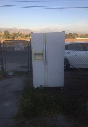 FREE/GIVEAWAY (NON-WORKING) for Sale in San Bernardino, CA