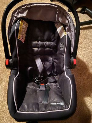 Snugride 35XL GRACO car seat for Sale in Westerville, OH