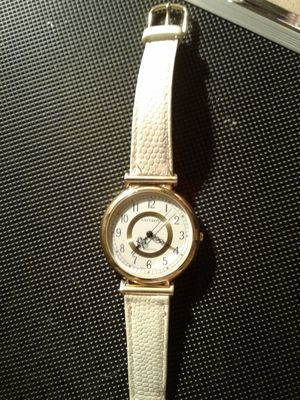 Unitron Quartz Watch for Sale in FL, US