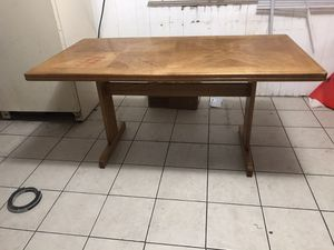 Table for Sale in Buffalo, NY