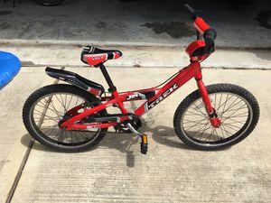 """20"""" Trek Jet Single Speed Bike for Sale in League City, TX"""