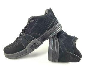 Nike Air BlackSburg Mens Shoes Sz 10.5 for Sale in Naperville, IL