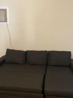 Sleeper Sofa for Sale in Lynwood,  CA