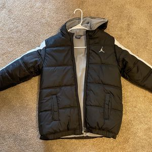 Jacket for Sale in McDonough, GA