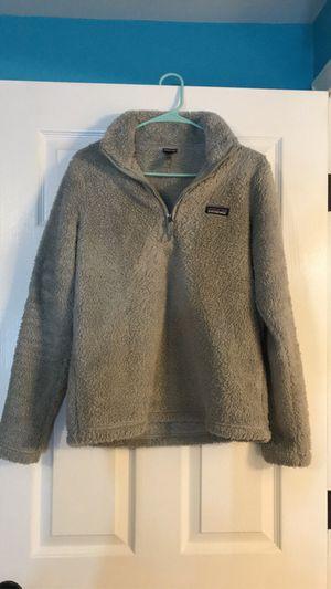 Patagonia Women's Medium for Sale in Belews Creek, NC