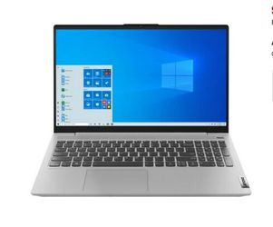 """Lenovo FHD Laptop 15.6"""" Intel Core i5-1035G1 8GB 512GB SSD - Brand New for Sale in Portland,  OR"""