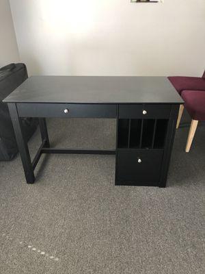 Desk, great condition, make an offer! for Sale in Salt Lake City, UT