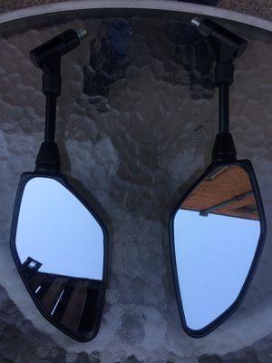 Yamaha FZ09 mirrors for Sale in Washington, DC
