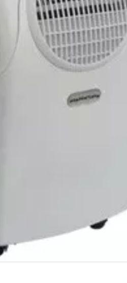 Spt Air Conditioner for Sale in Bellevue,  WA