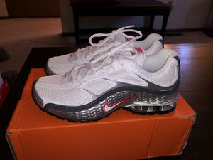 Women's Nike Running Shoe for Sale in Columbus, OH