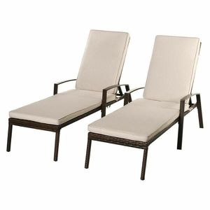 2 pc lounge chair for Sale in Fontana, CA