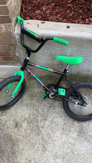 Murray kids bike for Sale in Alexandria, VA