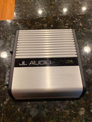 JL Audio JD1000/1 Car Amplifier for Sale in Johnson City, TN