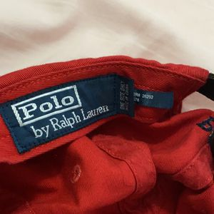 Polo Cap for Sale in Duluth, GA