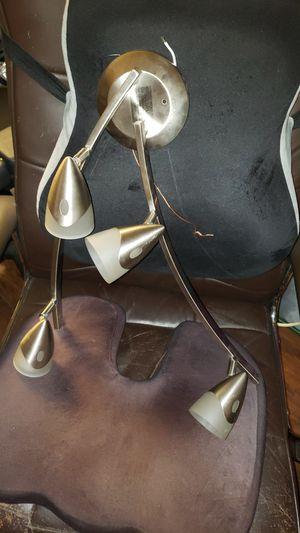 Modern style Light fixture for Sale in Largo, FL