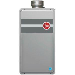 RTG-95DVLN Rheem Indoor Direct Vent Tankless Water Heater for Sale in Hawthorne, CA