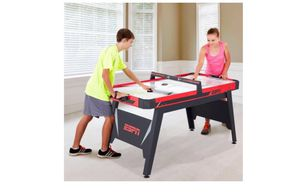 Air power hockey table for Sale in Mesquite, TX
