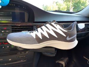 Brand new mens nike Zooms size 10 rival fly for Sale in Tacoma, WA