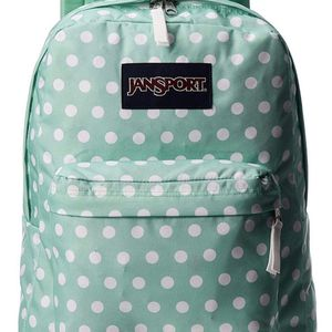 Jansport Backpack for Sale in Bakersfield, CA