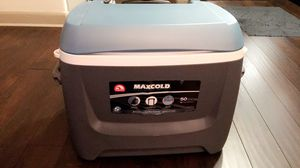 Igloo cooler for sale for Sale in Houston, TX
