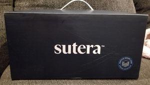 New Sutera Sleep Pillow for Sale in Orange, CA