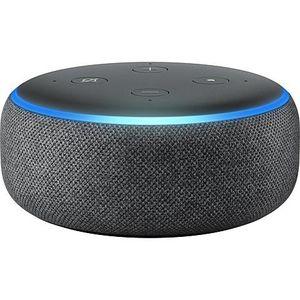 Amazon Echo Dot (4th Generation) for Sale in Miami, FL