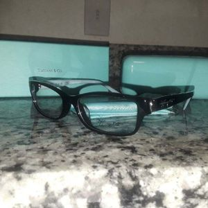 Tiffany Rx Eyeglasses for Sale in Garland, TX