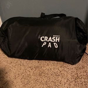 Portable Drumset Rug for Sale in Houston, TX