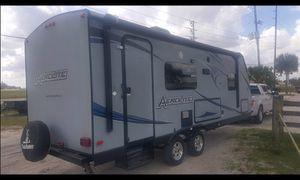 RV CAMPER TRAILER for Sale in Avon Park, FL