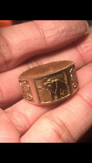 10k ring for Sale in Huntington Beach, CA