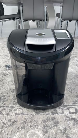 KEURIG COFFEE MAKER NEW for Sale in Richmond, TX