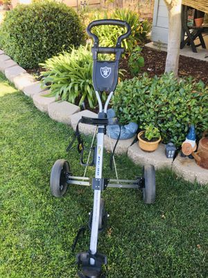 Golf Cart $150 for Sale in Fresno, CA