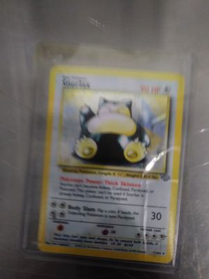 Pokemon Collector cards for Sale in Mount Pleasant, SC