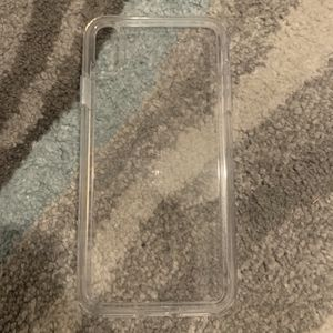 SPECK Clear Case for iPhone XS Max (Open Box) for Sale in Rancho Santa Margarita, CA