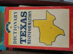 Book for Sale in Forest Hill, TX